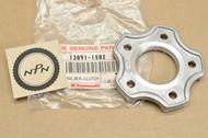 NOS Kawasaki 1989-94 KDX200 1988-93 KX125 Clutch Spring Holder 13091-1502