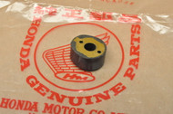 NOS Honda CA160 CA175 CB160 CB175 CB350 CB92 CL125 A CL160 CL175 SL175 CL350 SL350 SS125 A Neutral Switch Rotor 35753-286-003