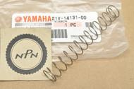 NOS Yamaha YFA1 Breeze YFB250 YFM200 YFM225 YFM250 Moto 4 YFU1 Throttle Valve Spring 21V-14131-00
