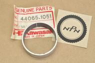 NOS Kawasaki ZL600 ZX1100 ZX600 ZX750 Front Fork Bushing 44065-1051