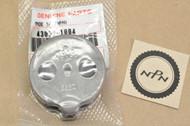 NOS Kawasaki 1979-80 KZ1000 1979-82 KZ1300 Front Brake Pad Set 43082-1004