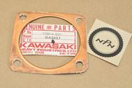 NOS Kawasaki 1968-70 F3 Bushwhacker Cylinder Head Gasket 11004-021