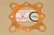 NOS Kawasaki F8 Bison F81 M Cylinder Head Gasket 11004-041