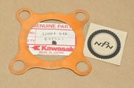NOS Kawasaki 1971-73 F6 Cylinder Head Gasket 11004-044