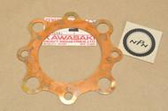 NOS Kawasaki 1973-75 F11 Cylinder Head Gasket 11004-050