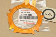 NOS Kawasaki 1980-82 KDX175 Cylinder Head Gasket 11004-1052