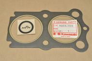 NOS Kawasaki 1981-83 KZ1100 Cylinder Head Gasket 11004-1105