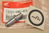 NOS Honda ATC125 CT110 TRX125 Exhaust Valve Guide 12231-VM6-405