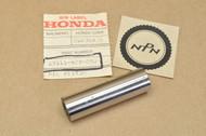 NOS Honda TL250 XL250 XR250 Piston Pin 13111-428-000