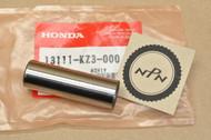 NOS Honda ATC250 CB450 CM450 CMX450 CR250 FL350 TRX250 Piston Pin 13111-KZ3-000