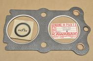 NOS Kawasaki 1976-77 KZ900 1973-75 Z1 Cylinder Head Gasket 11004-066