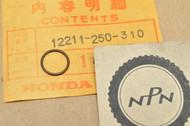 NOS Honda CA72 CB450 CB72 CB750 CB77 CL72 GL1000 GL1100 GL1200 XL175 Valve Guide Clip 12211-250-310