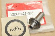 NOS Honda 1978-80 XL250 S 1979-80 XR250 Exhaust Valve Guide 12241-428-305