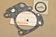 NOS Honda C200 CA200 CT200 Cylinder Gasket 12191-030-000