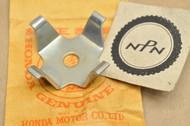 NOS Honda CA72 CA77 CB92 Steering Damper Spring 53763-258-000