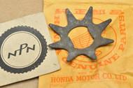 NOS Honda CB160 CB175 CB350 CB450 CL160 CL175 CL350 CL450 Steering Damper Spring 53763-216-000