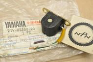 NOS Yamaha 1985-89 YFM200 Pulser Coil 21V-85580-20