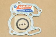 NOS Yamaha 1985-88, 92-93 YFM80 Badger Cylinder Gasket 22F-11351-00