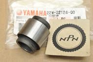 NOS Yamaha TT225 1983-92 YZ80 Rear Swing Arm Bushing 22W-22124-00