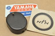 NOS Yamaha TD2 TD3 TR2 TR3 TZ250 TZ350 TZ750 Carburetor Float 239-14185-00