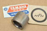 NOS Yamaha AT1 CT1 DT125 DT80 GT1 GT80 MX125 MX175 MX80 TY80 YZ125 YZ250 YZ80 Crank Collar 248-16136-00
