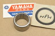 NOS Yamaha 1986 YZ125 YZ250 YZ490 Swing Arm Needle Bearing 93315-32044