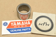 NOS Yamaha FJ1200 FZ750 YZ125 YZ250 YZ490 Swing Arm Needle Bearing 93315-22045