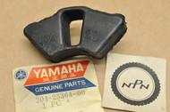NOS Yamaha BW80 DT100 LB80 MX100 PW80 RD125 RD60 RS100 RT100 TA125 U7 YAS1 YL2 Wheel Damper 304-25364-00