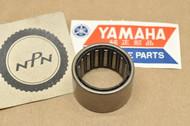NOS Yamaha VMX12 V-Max XJ700 XJ900 XV750 Virago Drive Shaft Needle Bearing 93317-41510