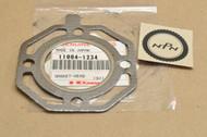 NOS Kawasaki 1988-89 KX80 Big Wheel Cylinder Head Gasket 11004-1234