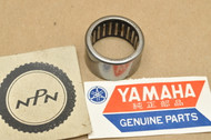 NOS Yamaha WR250 YZ125 YZ250 YZ490 Swing Arm Needle Bearing 93317-22263