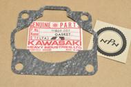NOS Kawasaki 1967-69 C2 SS C2TR Cylinder Head Base Gasket 11009-007