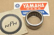 NOS Yamaha WR250 YZ125 YZ250 YZ490 Swing Arm Needle Bearing 93317-22262