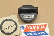 NOS Yamaha XV1000 XV700 XV750 Virago XV920 Oil Plug Cap 4X7-15363-00