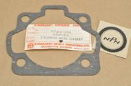 NOS Kawasaki 1969-70 F4 Sidewinder Cylinder Base Gasket 11009-014
