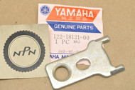 NOS Yamaha MG1 YG1 YGS1 YJ2 Gear Shift Change Lever #1 122-18121-00