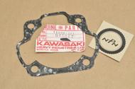NOS Kawasaki A1 Samurai A7 Avenger Cylinder Base Gasket 11009-023