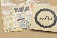 NOS Yamaha 1983-84 XVZ12 1991 XVZ13 1983 XZ550 Washer 90201-06052