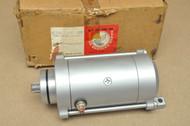 NOS Honda CB350 CB360 CL350 CL360 SL350 Starter Motor 31200-286-168