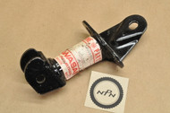 NOS Kawasaki 1972-75 G5 Right Foot Peg Rest Bracket Holder Bar 34003-031