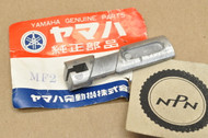NOS Yamaha MG1 MJ2 YG1 YGS1 YJ2 Throttle Tube Slider 102-26244-00