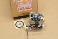 NOS Kawasaki 1986-97 ZG1200 Voyager Speedometer 25005-1323