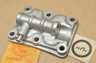 NOS Honda CA95 CB92 Cylinder Head Cover 12300-206-000