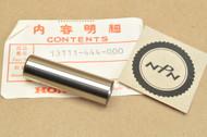 NOS Honda CR125 MT125 NH125 Piston Pin 13111-444-000