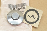 NOS Honda ATC250 CB1000 CB1100 CB350 CB500 CB550 CB750 CB900 GL1100 SL350 Z50 Tappet Cover 12361-300-000