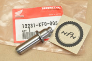 NOS Honda XL350 R XR350 R Valve Guide 12231-KF0-305