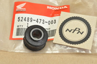 NOS Honda FT500 NN50 TG50 TRX250 TRX300 TRX350 Shock Absorber Bush 52489-473-003