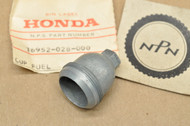 NOS Honda CB450 CL350 CL90 MR250 MT125 SL175 SL350 SL70 XL100 XL250 XL70 Petcock Fuel Strainer Cup 16952-028-000