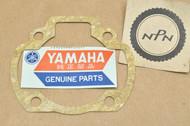 NOS Yamaha 1986-87 CE50 Cylinder Base Gasket 24G-11351-00