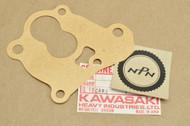 NOS Kawasaki Z1 KZ1100 KZ1000 KZ900 ZN1100 ZX1100 GPz Oil Pump Gasket 11009-1029